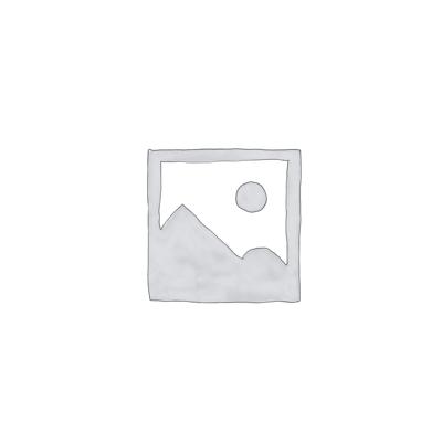 Luminarc Tempered Round Pure Box (Active) 3 Pc Set