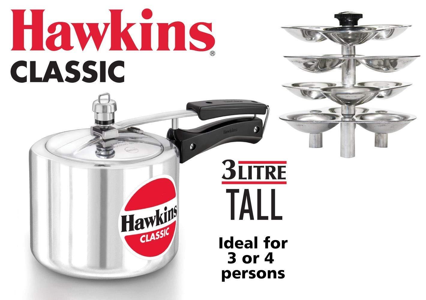 a63765d18 Hawkins Classic 3 litres – Naaptol Nepal